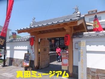 DSCF6924-1.jpg